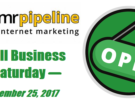 small-business-saturday-mr-pipeline-internet-marketing
